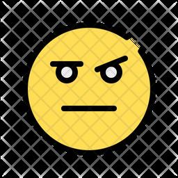 Feel Queer Emoji Icon