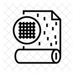 Fiberglass Wallpaper Icon