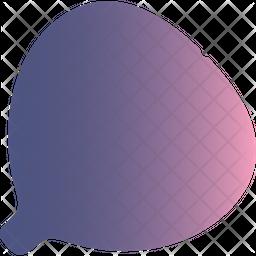 Figs Icon