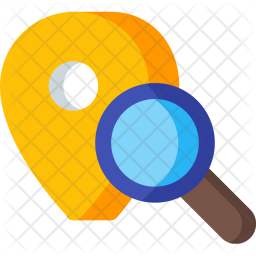 Find Icon png