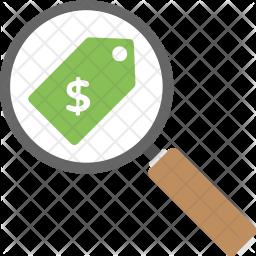 Find Premium Icon