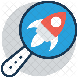 Find Startup Icon