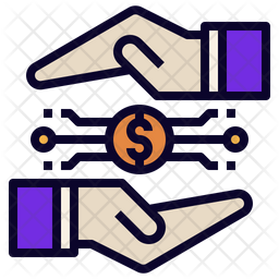 Finnovation Icon