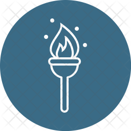 Fire Icon png