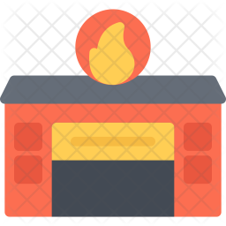 Firefighters Icon