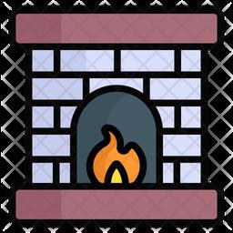 Firehouse Icon