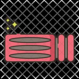 Flash Hider Icon