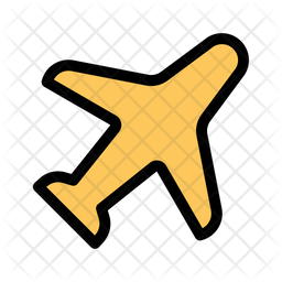 Flight Icon