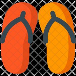 Flip Icon