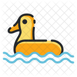 Floats Icon