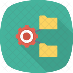Folder Icon png