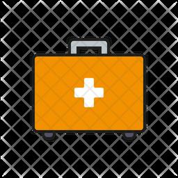 Fordt Aid Icon