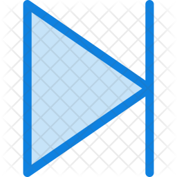 Forward Icon png