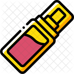 Foundation Icon png