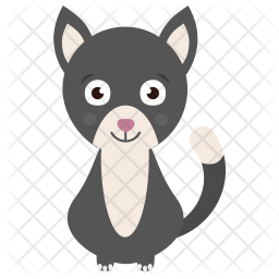 Fox Icon