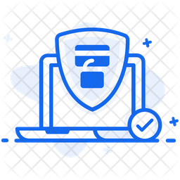 Fraud Prevention Icon