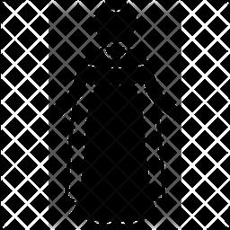 Frigg Icon