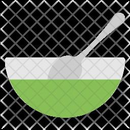 Fruit Punch Icon