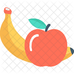 Fruits Icon png