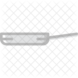 Frying Icon png