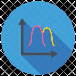 Function Plots Icon
