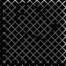 FX Graph Icon