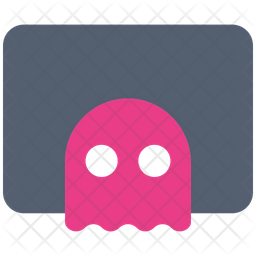 Game Icon Of Flat Style Available In Svg Png Eps Ai Icon Fonts