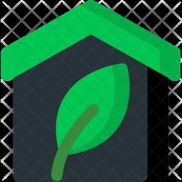 Gardening Icon png