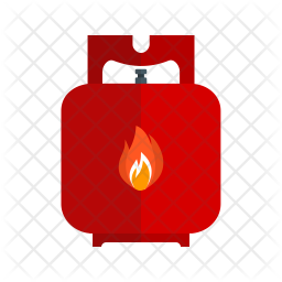 Gas Icon png