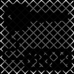 GDPR Access Icon
