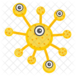 Germ Cell Icon