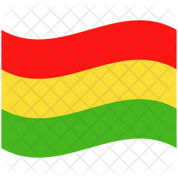 Ghana Flag Icon Of Flat Style Available In Svg Png Eps Ai Icon Fonts