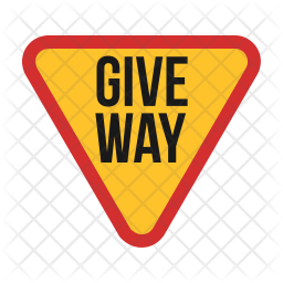 Giveway Icon
