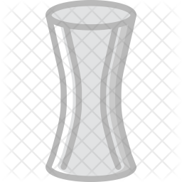 Glass Icon png