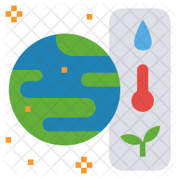 Global Resources Icon