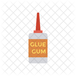 Glue Icon Of Flat Style Available In Svg Png Eps Ai Icon Fonts