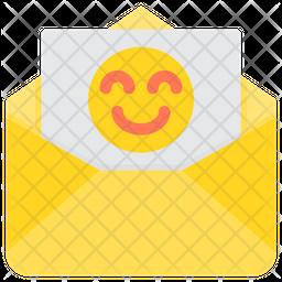 Good Content Icon