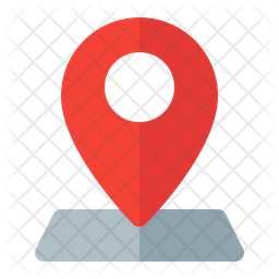 Gps Icon Of Flat Style Available In Svg Png Eps Ai Icon Fonts