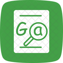 Grammar, Checker, Grammar-checker, Mark-success Icon