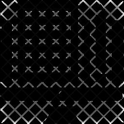 Graphics Icon