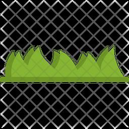Grass- Icon