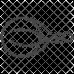 Gravitation Icon