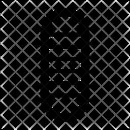 Griptape Icon