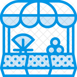 Grocery Icon png