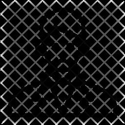 Groom Icon