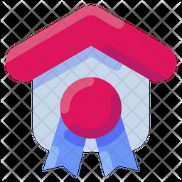 Guaranted Icon