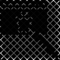 Hack Icon