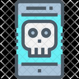 Hacking Icon