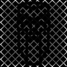 Hammerstein Icon