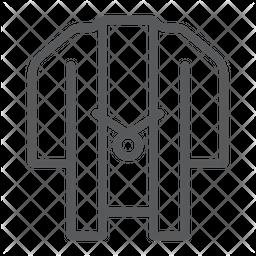 Haori Icon